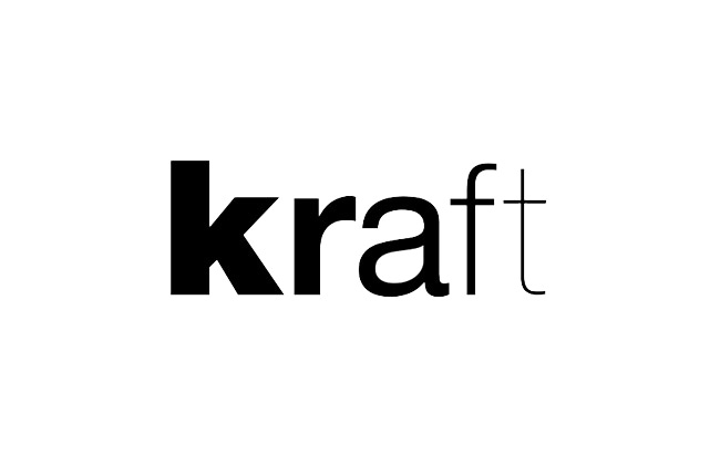 kraft-architectes-identite-visuelle-logo-1