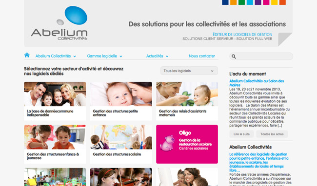 site-abelium-collectivites-img1