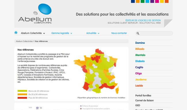site-abelium-collectivites-img2