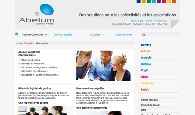 site-abelium-collectivites-img3