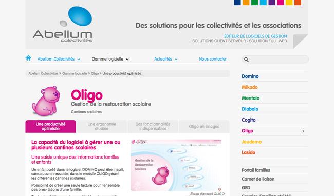site-abelium-collectivites-img4
