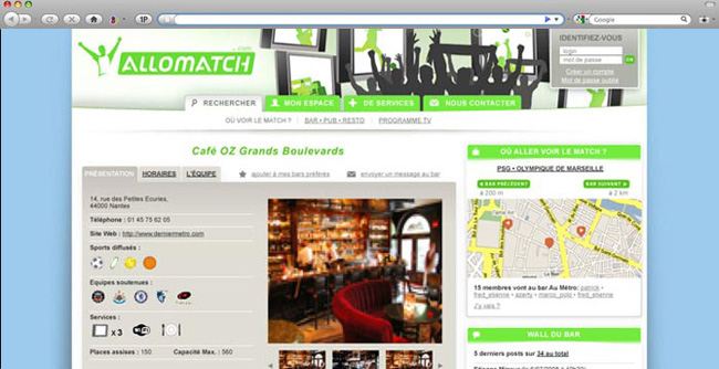 webdesign-allomatch-img2