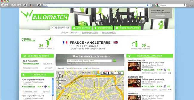 webdesign-allomatch-img3