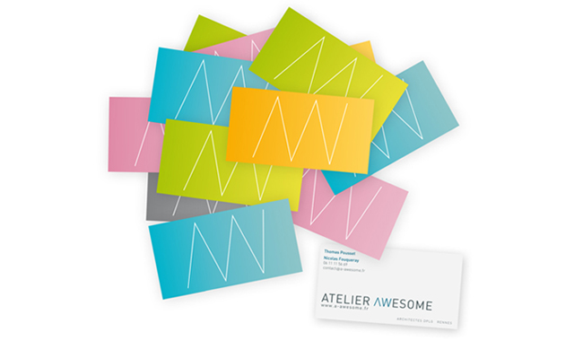 atelier-awesome-5