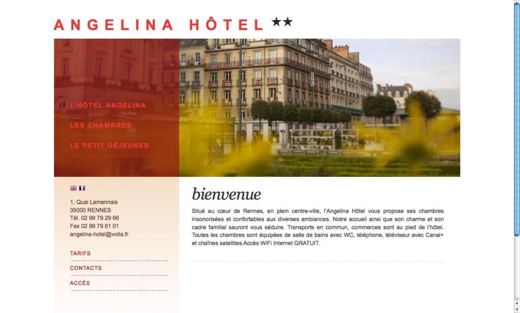 site-angelina-hotel-img1