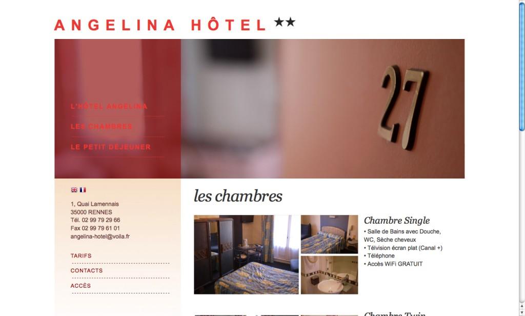 site-angelina-hotel-img2
