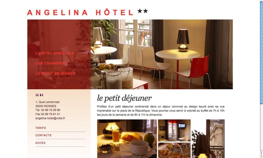 site-angelina-hotel-img3