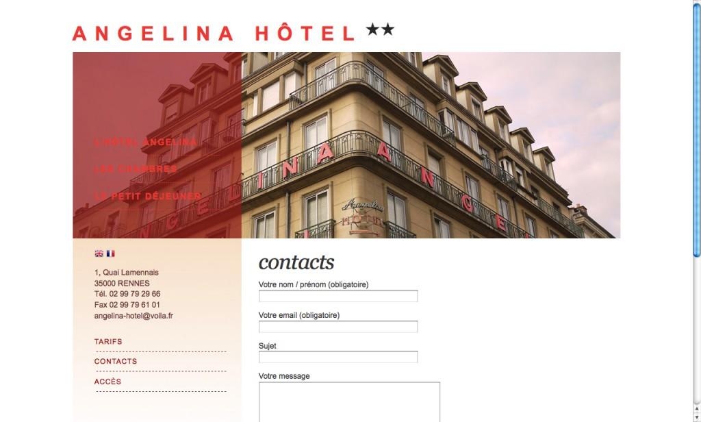 site-angelina-hotel-img4