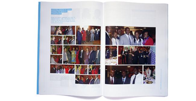delegation-kenya-rapport-annuel-2010-3