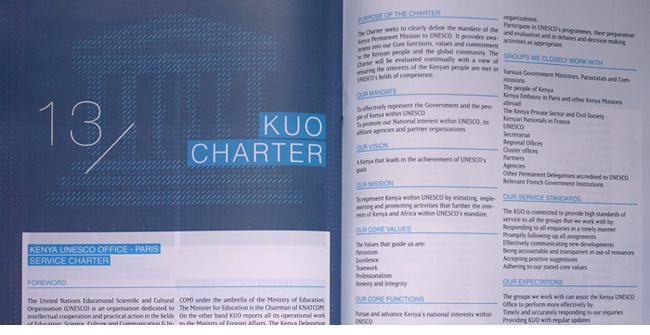 delegation-kenya-rapport-annuel-2010-4