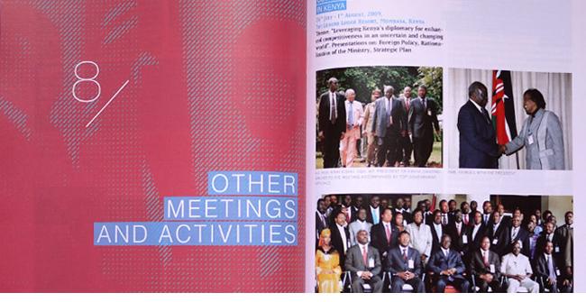 delegation-kenya-rapport-annuel-2010-5