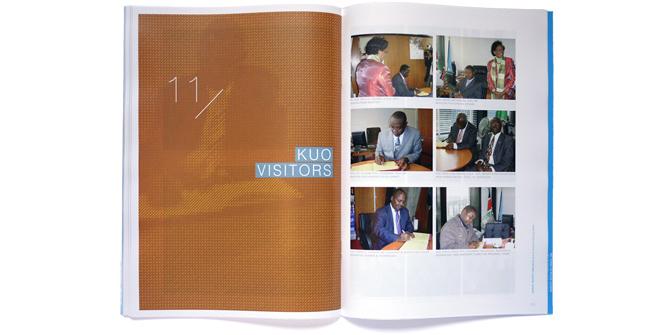 delegation-kenya-rapport-annuel-2010-6