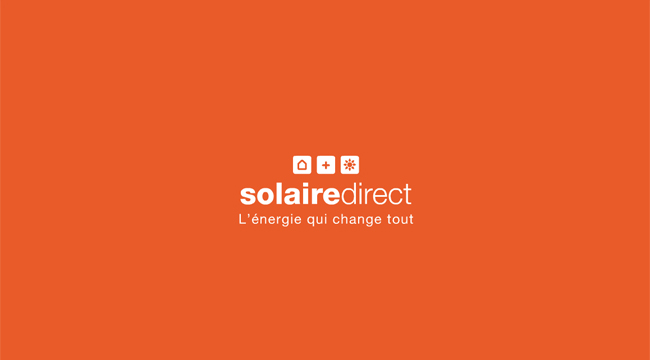 solaire-direct-4