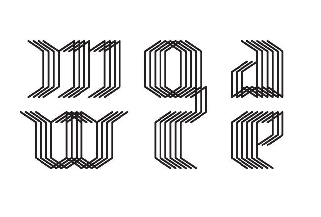 typagraphe-img2