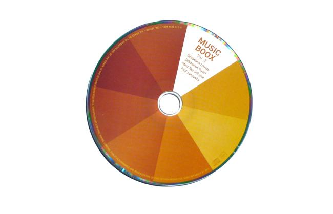 album-lovato-2