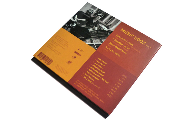 album-lovato-4