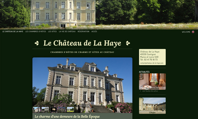 chateaudelahaye-1