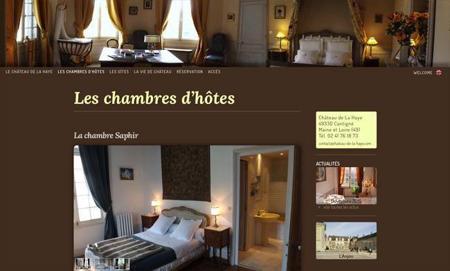 chateaudelahaye-2