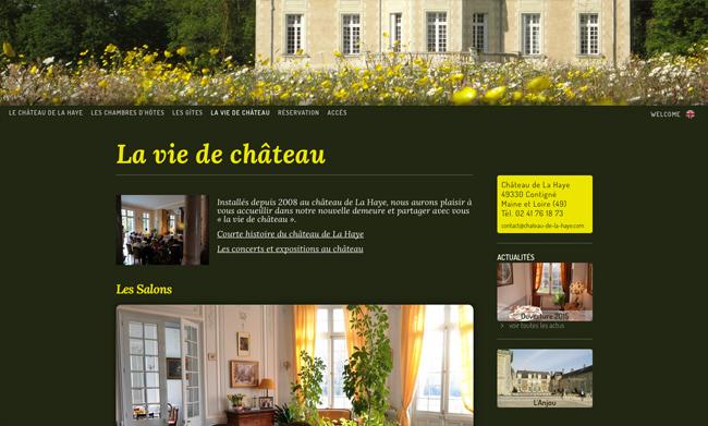 chateaudelahaye-4
