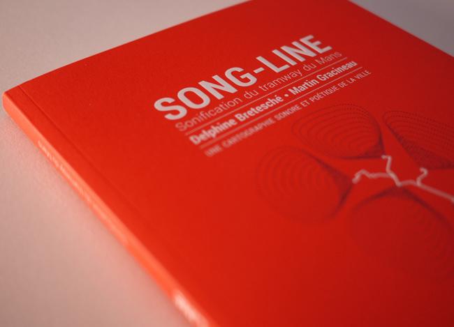 songline-tram-lemans-1